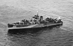 HMCS Magog (K673) httpsuploadwikimediaorgwikipediacommonsthu