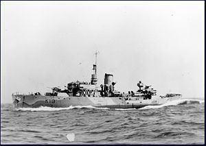 HMCS Napanee httpsuploadwikimediaorgwikipediaenthumbd