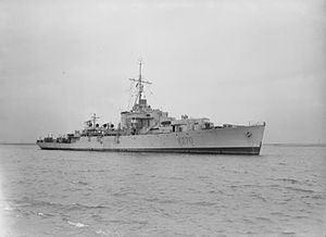 HMCS Nene (K270) httpsuploadwikimediaorgwikipediacommonsthu