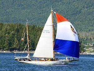 HMCS Oriole httpsuploadwikimediaorgwikipediacommonsthu