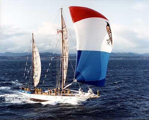 HMCS Oriole HMCS Oriole visits Ucluelet Ucluelet BC Ukeescom