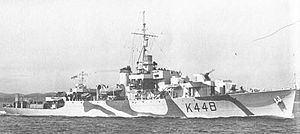 HMCS Orkney (K448) httpsuploadwikimediaorgwikipediacommonsthu