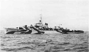 HMCS Prince Rupert (K324) httpsuploadwikimediaorgwikipediacommonsthu