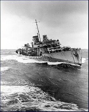 HMCS Rosthern httpsuploadwikimediaorgwikipediaenthumb1