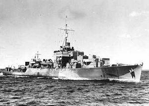 HMCS Saint John (K456) httpsuploadwikimediaorgwikipediacommonsthu