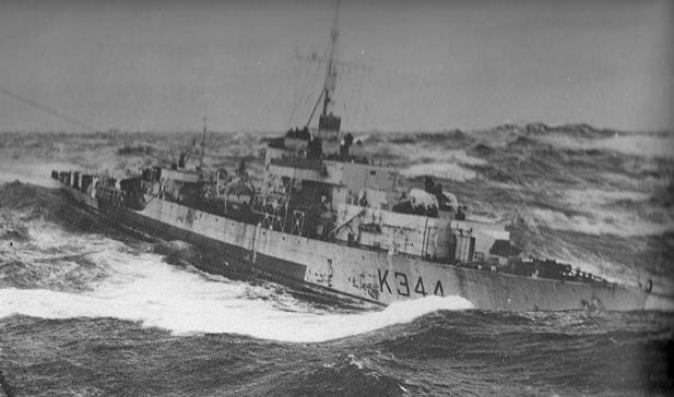 HMCS Sea Cliff (K344) httpsc1staticflickrcom7615861601956298676