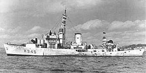 HMCS Smiths Falls httpsuploadwikimediaorgwikipediacommonsthu