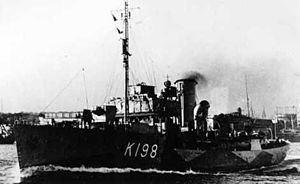HMCS Spikenard httpsuploadwikimediaorgwikipediacommonsthu