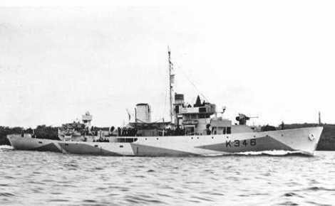 HMCS Whitby httpsuploadwikimediaorgwikipediacommons22