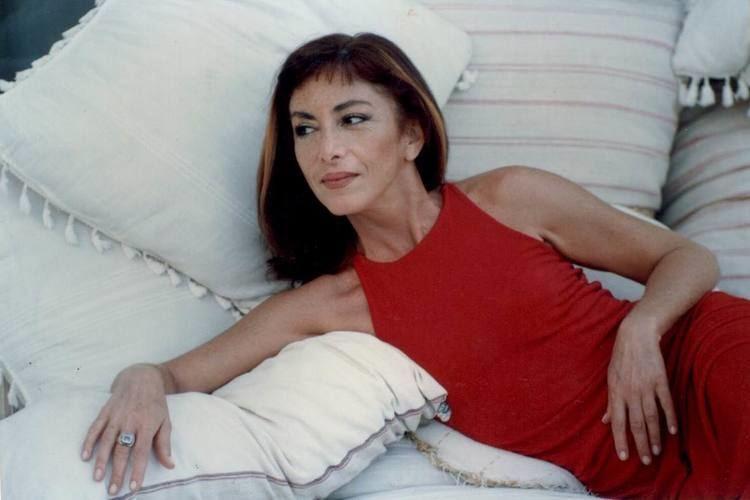 Hümeyra Hmeyra Akbay Sinematurkcom