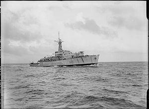 HMNZS Hawea (F422) httpsuploadwikimediaorgwikipediacommonsthu