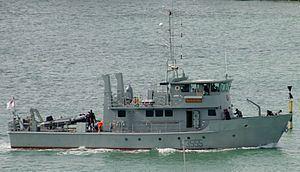 HMNZS Wakakura (P3555) httpsuploadwikimediaorgwikipediacommonsthu