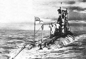 HMS A13 httpsuploadwikimediaorgwikipediacommonsthu