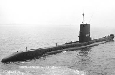 HMS Aeneas (P427) httpsuploadwikimediaorgwikipediaen115Hms