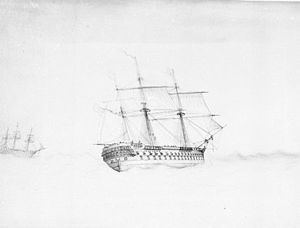 HMS Albion (1763) httpsuploadwikimediaorgwikipediacommonsthu