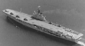 HMS Albion (R07) httpsuploadwikimediaorgwikipediaen77eHMS