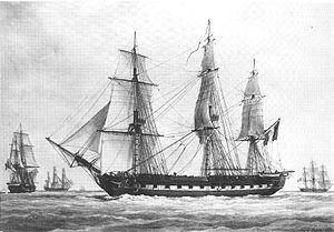 HMS Alceste (1806) httpsuploadwikimediaorgwikipediacommonsthu