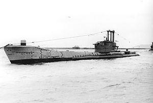 HMS Alderney (P416) httpsuploadwikimediaorgwikipediaenthumb3