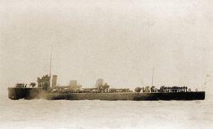 HMS Ambuscade (1913) httpsuploadwikimediaorgwikipediaenthumb0