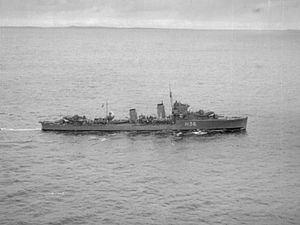 HMS Antelope (H36) httpsuploadwikimediaorgwikipediacommonsthu