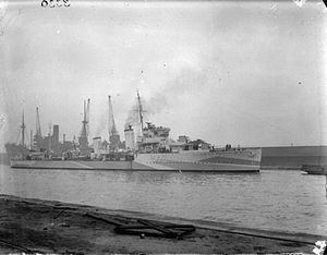 HMS Anthony (H40) httpsuploadwikimediaorgwikipediacommonsthu