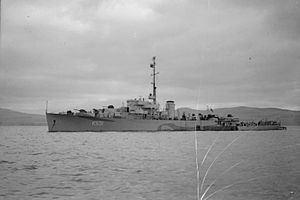HMS Antigua (K501) httpsuploadwikimediaorgwikipediacommonsthu