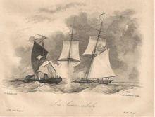 HMS Apelles (1808) httpsuploadwikimediaorgwikipediacommonsthu