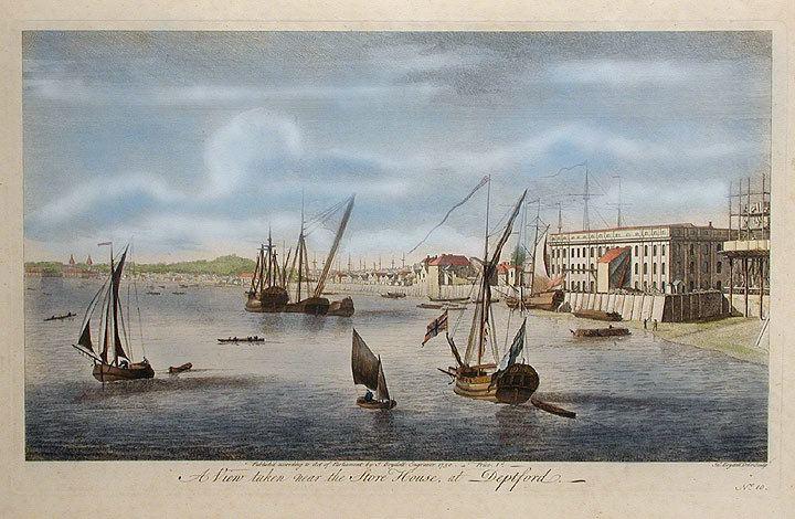 HMS Aquilon (1758)