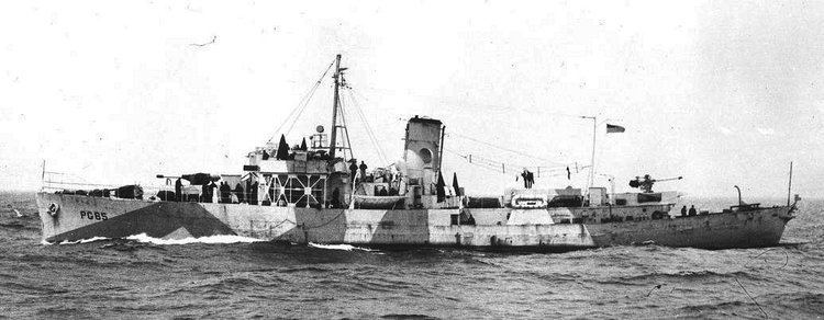 HMS Arabis (K73) wwwnavsourceorgarchives12120906501jpg