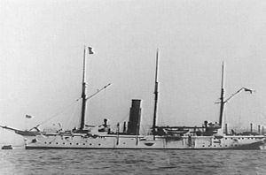 HMS Archer (1885) httpsuploadwikimediaorgwikipediacommonsthu