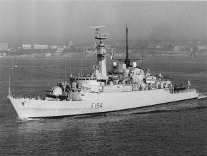 HMS Ardent (F184) httpsuploadwikimediaorgwikipediaen336HMS