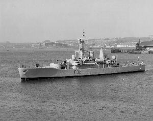 HMS Arethusa (F38) httpsuploadwikimediaorgwikipediaen338HMS