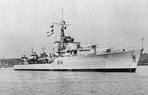 HMS Armada (D14) httpsuploadwikimediaorgwikipediacommonsthu