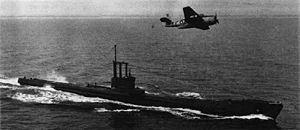 HMS Artful (P456) httpsuploadwikimediaorgwikipediacommonsthu