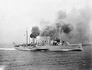 HMS Atherstone (1916) httpsuploadwikimediaorgwikipediacommonsthu
