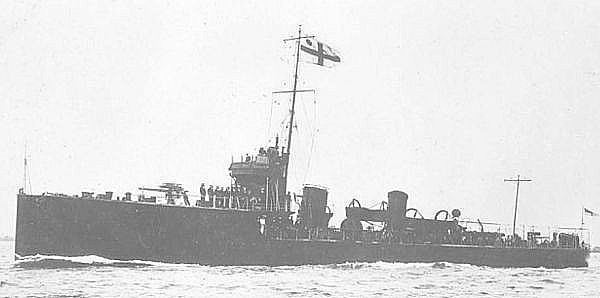HMS Attack (1911) httpsuploadwikimediaorgwikipediaenee6HMS