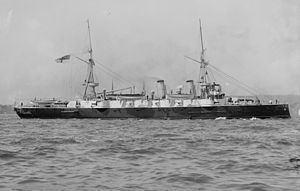 HMS Australia (1886) httpsuploadwikimediaorgwikipediacommonsthu