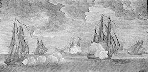HMS Avon (1805) httpsuploadwikimediaorgwikipediacommonsthu