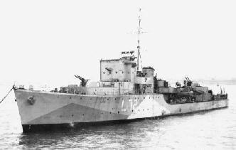 HMS Avon Vale (L06) hmscavalierorgukbook1218ww2pPOLdeKujawiak41jpg