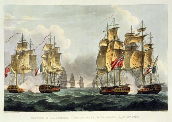 HMS Babet (1794)