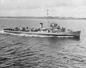 HMS Balfour (K464) httpsuploadwikimediaorgwikipediacommonsthu