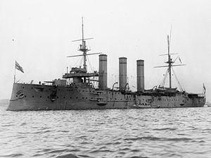 HMS Bedford (1901) httpsuploadwikimediaorgwikipediacommonsthu