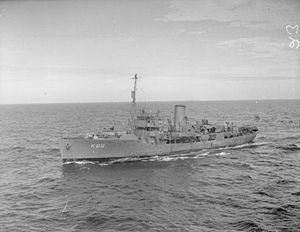 HMS Begonia (K66) httpsuploadwikimediaorgwikipediacommonsthu