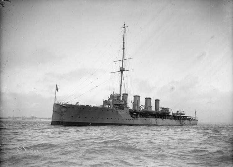 HMS Bellona (1909) httpsuploadwikimediaorgwikipediacommons55