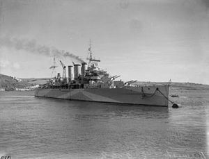 HMS Berwick (65) httpsuploadwikimediaorgwikipediacommonsthu