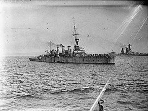 HMS Birkenhead (1915) httpsuploadwikimediaorgwikipediacommonsthu