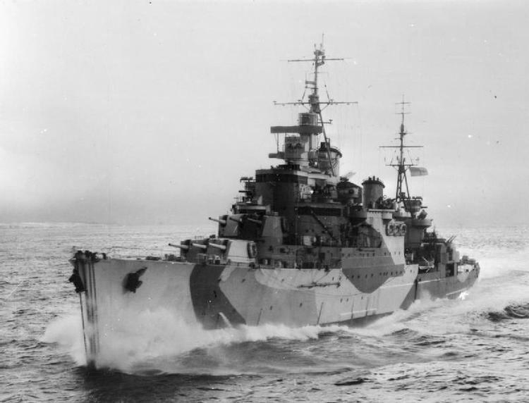HMS Birmingham (C19) httpsuploadwikimediaorgwikipediacommons00
