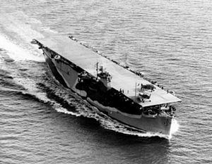 HMS Biter (D97) httpsuploadwikimediaorgwikipediacommonsthu