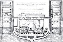 HMS Black Eagle httpsuploadwikimediaorgwikipediacommonsthu