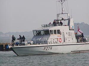 HMS Blazer (P279) httpsuploadwikimediaorgwikipediacommonsthu